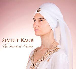 Simrit-Kaur 2